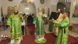 ТЄО — 496  Ведучий — протоієрей Димитрій Яковенко