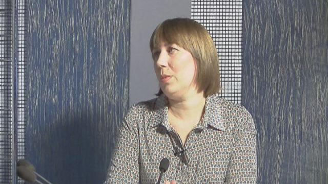 Наталья Гуменюк / 7 ноября 2019