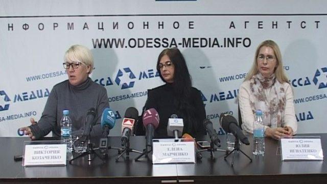 Закон не писаний: Одеський цирк продовжує використовувати тварин