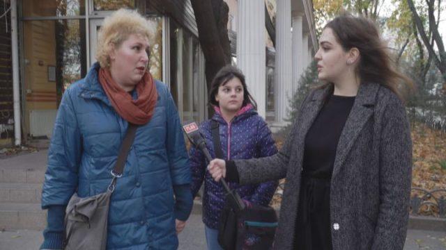 Земельна реформа: чи потрібен всеукраїнський референдум?