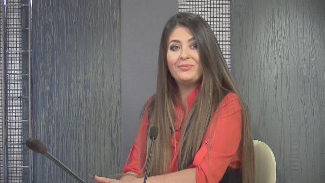 Виктория Бондалеева  / 5 декабря 2019