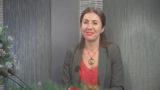 Рита Гриценко / 23 декабря 2019