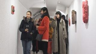 Музей сучасного мистецтва Одеси