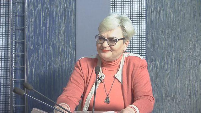 Ольга Грищенко / 13 февраля 2020