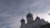 ТЄО — 510 Ведучий — протоієрей Димитрій Владіміров