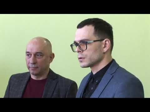 Реформа освіти: зустріч в ОНАХТ