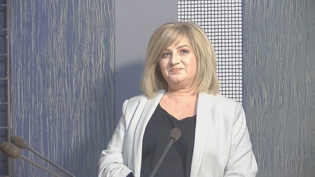 Елена Истомина / 06 апреля 2020