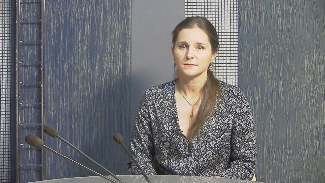 Елена Галашова / 20 апреля 2020