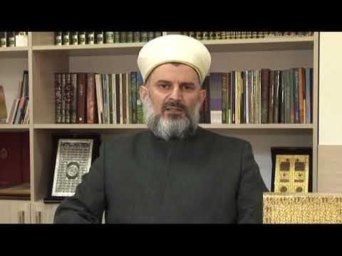 Рамадан — місяць посту