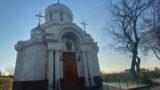 ТЄО — 519 Ведучий — протоієрей Костянтин Бацуєв