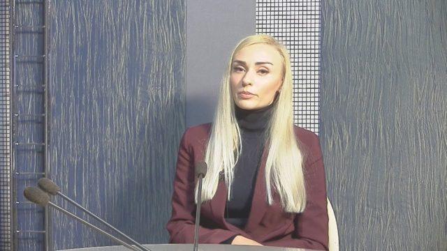 Дарья Рымар / 07 мая 2020