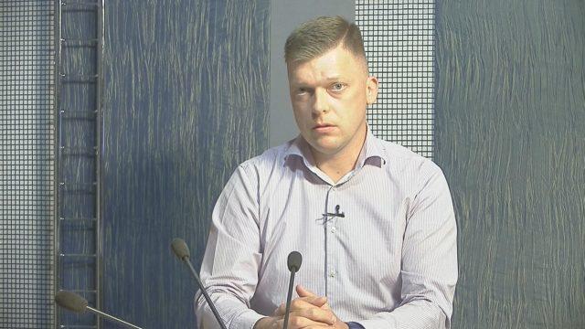 Павел Сафронюк / 04 мая 2020