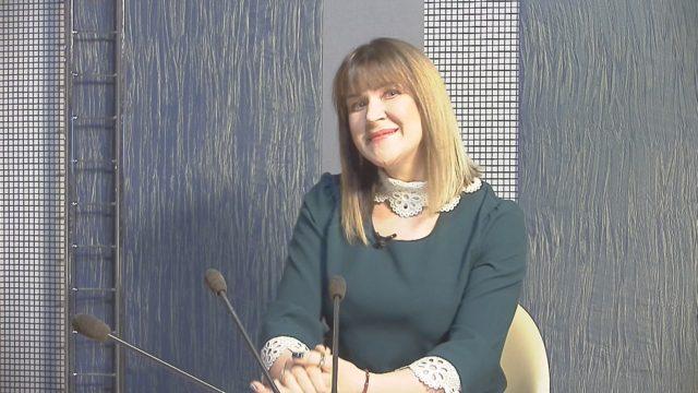 Ирина Марчук  / 04 мая 2020