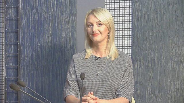 Лариса Ефимова / 07 мая 2020