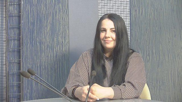 Наталья Бутова / 29 июня 2020