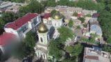 ТЄО — 528 Ведучий — протоієрей Костянтин Бацуєв