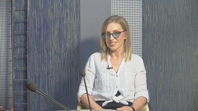Ольга Витальева / 06 августа 2020