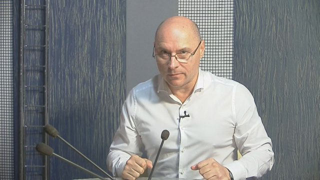 Руслан Соболев / 17 августа 2020