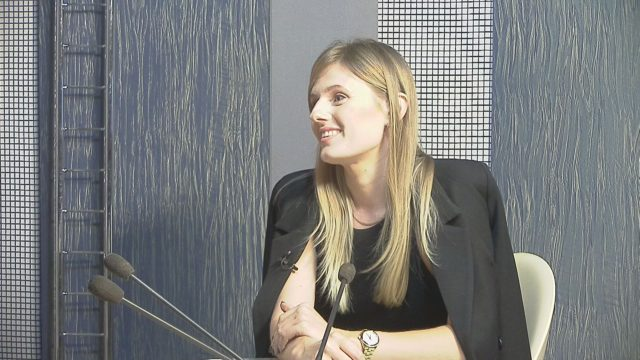 Екатерина Кушнир / 20 августа 2020