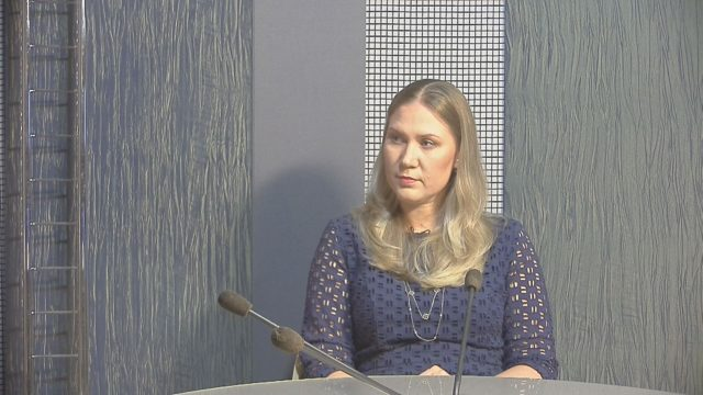 Анна Вишневская / 24 сентября 2020