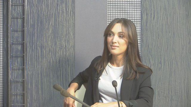 Анна Пойда / 05 октября 2020