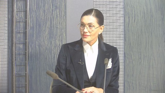 Алёна Ромайская / 05 ноября 2020
