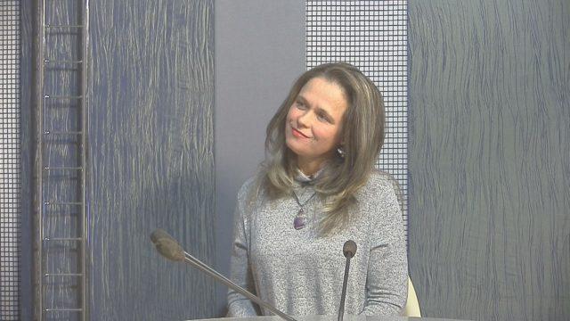 Елена Осаулко / 02 ноября 2020