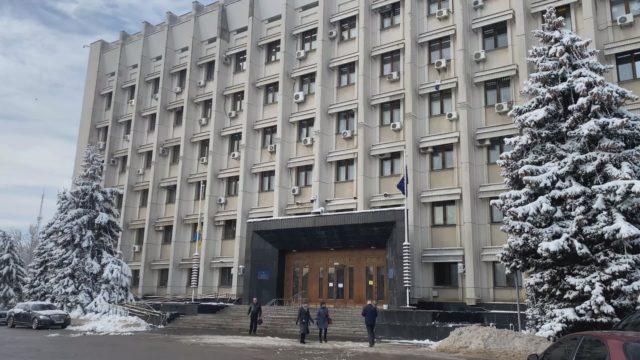 Як одесити оцінюють  роботу нового голови ОДА Сергія Гриневецького?