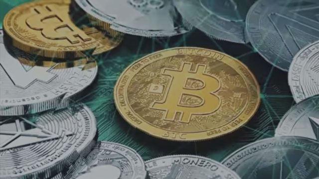 Думка одеситів: чи варто довіряти криптовалюті?