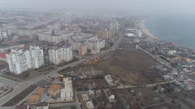 Зрушити з мертвої точки:  керівництво Одещини про нагальні проблеми регіону