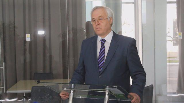 Протидія COVID-19: в Одесі буде перевірка зі столиці