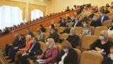 Співпраця заради поповнення бюджету і розвитку Одещини