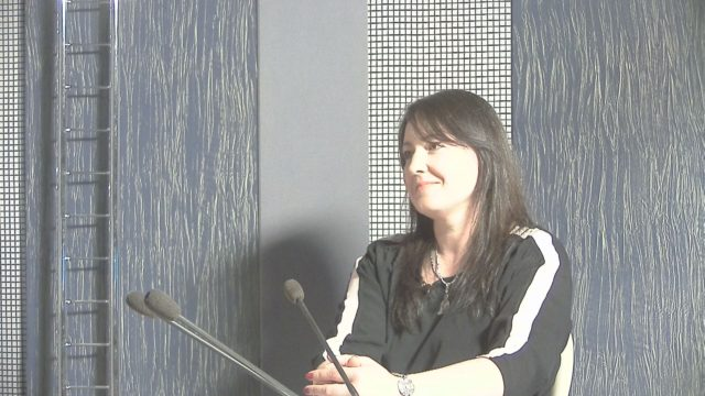 Дина Потапенко / 10 мая 2021