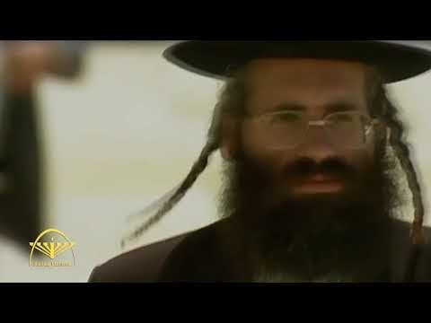 Глава Матот-Масей. Первосвященик і вбивця