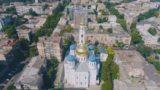 ТЄО 591 Ведучий — протоієрей Димитрій Владіміров