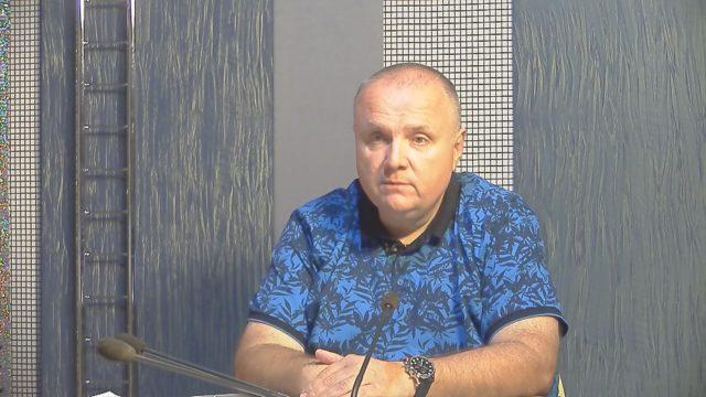 Александр Македон / 23 августа 2021