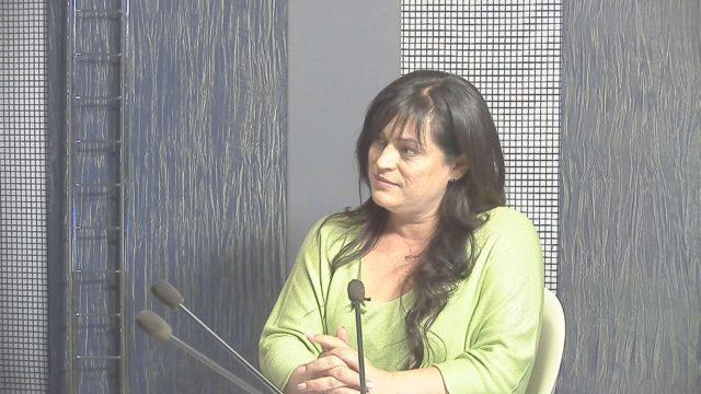 Анна Щерба / 27 сентября 2021