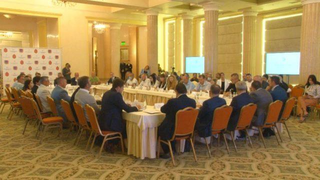 В Одеській області запрацювала Рада інвесторів