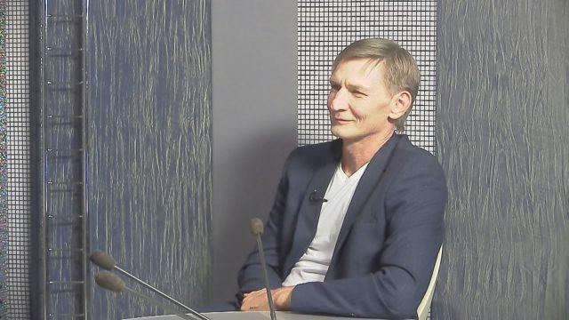 Владимир Фомин / 14 октября 2021